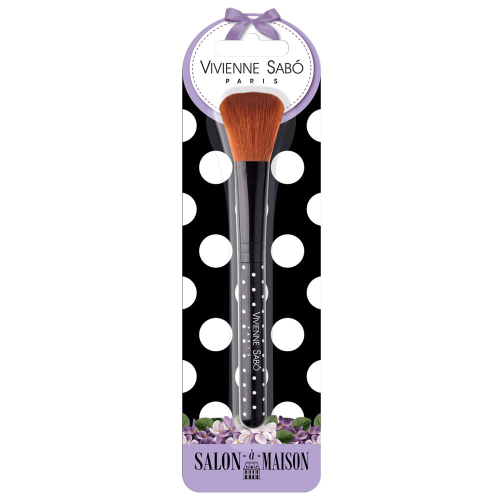 Vivienne Sabo - Universal Cosmetic Brush - Universalpinsel