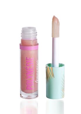 Vivienne Sabo - Volumizing Lip Gloss - Polynesie Francaise