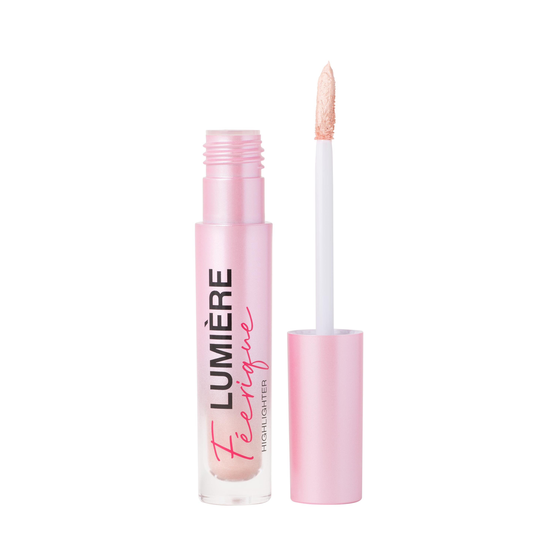 Vivienne Sabo - Cream Highlighter - Lumiere Feerique